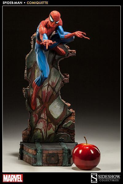Spider-Man-Comiquette--J-Scott-Campbell-11