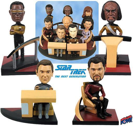 Star-Trek-The-Next-Generation-Build-a-Bridge-Deluxe-Bobble-Heads-01