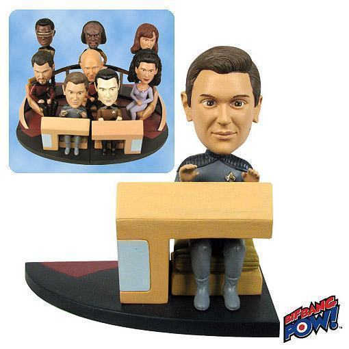 Star-Trek-The-Next-Generation-Build-a-Bridge-Deluxe-Bobble-Heads-02