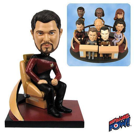 Star-Trek-The-Next-Generation-Build-a-Bridge-Deluxe-Bobble-Heads-03