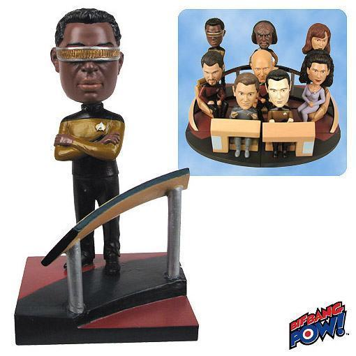 Star-Trek-The-Next-Generation-Build-a-Bridge-Deluxe-Bobble-Heads-04