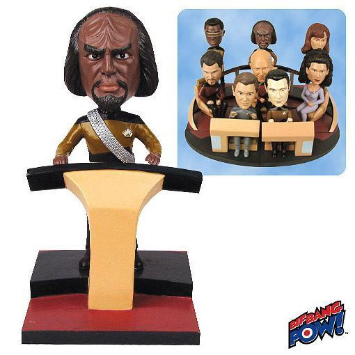 Star-Trek-The-Next-Generation-Build-a-Bridge-Deluxe-Bobble-Heads-05