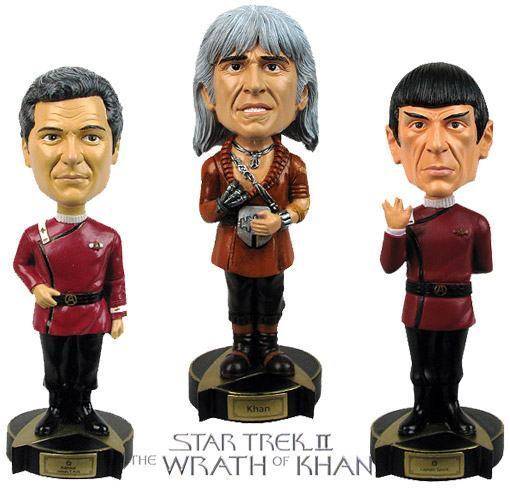 Star-Trek-The-Wrath-of-Khan-Bobble-Heads-01