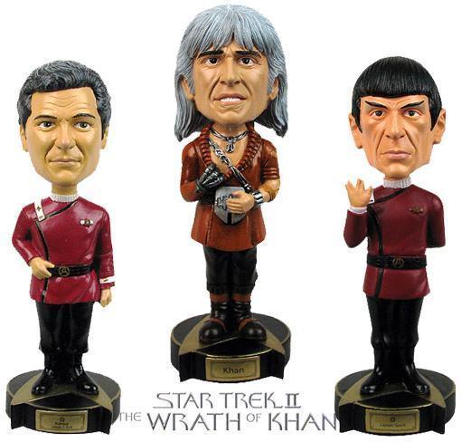 Star-Trek-The-Wrath-of-Khan-Bobble-Heads-01