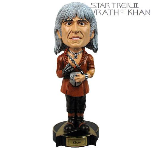 Star-Trek-The-Wrath-of-Khan-Bobble-Heads-02
