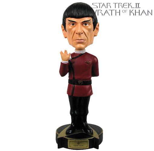 Star-Trek-The-Wrath-of-Khan-Bobble-Heads-03
