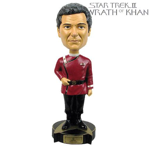 Star-Trek-The-Wrath-of-Khan-Bobble-Heads-04