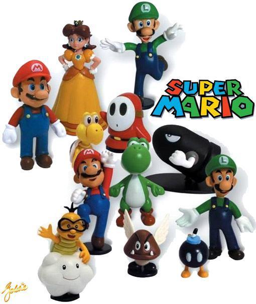 Super-Mario-Blind-Bags