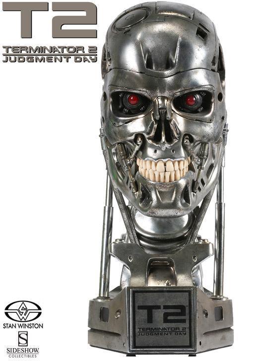 T-800-Combat-Veteran-Terminator-Life-Size-Bust-01