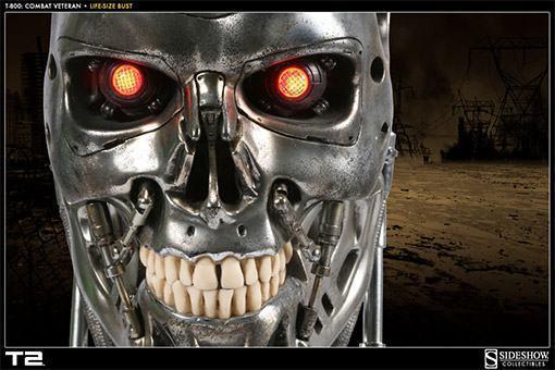 T-800-Combat-Veteran-Terminator-Life-Size-Bust-02