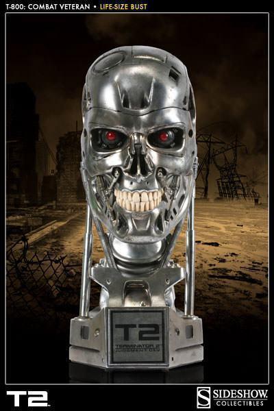 T-800-Combat-Veteran-Terminator-Life-Size-Bust-03
