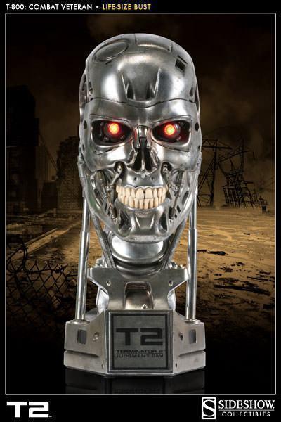T-800-Combat-Veteran-Terminator-Life-Size-Bust-04