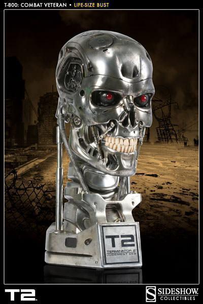 T-800-Combat-Veteran-Terminator-Life-Size-Bust-06