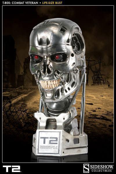 T-800-Combat-Veteran-Terminator-Life-Size-Bust-07