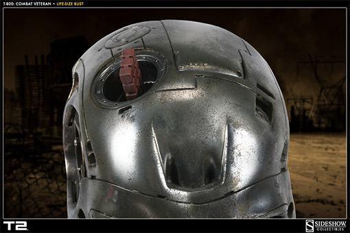 T-800-Combat-Veteran-Terminator-Life-Size-Bust-08
