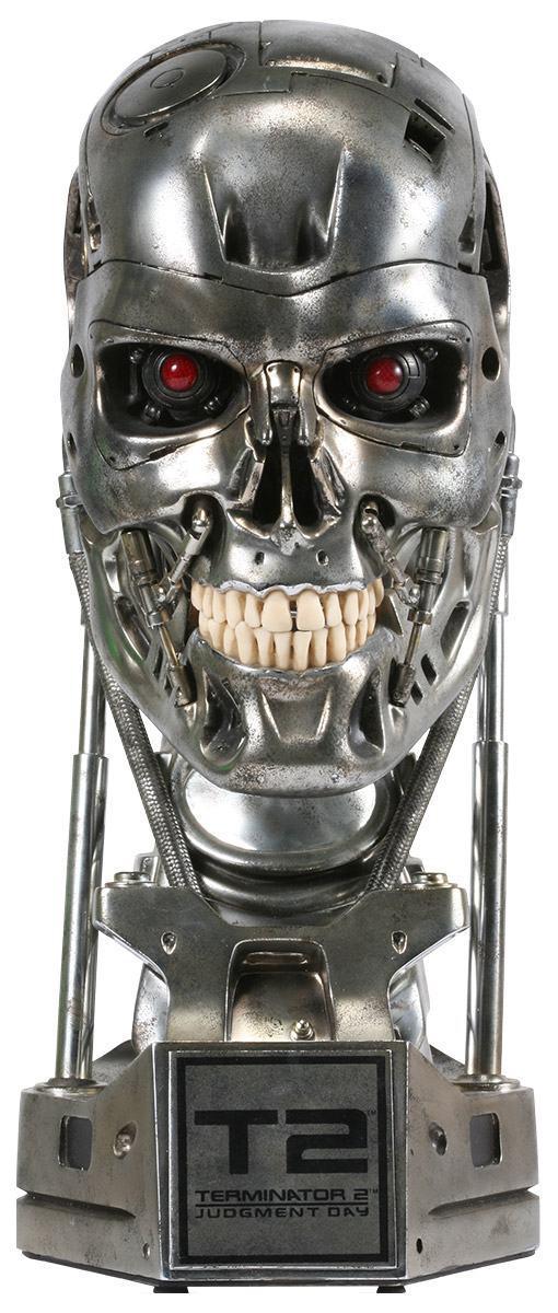 T-800-Combat-Veteran-Terminator-Life-Size-Bust-10