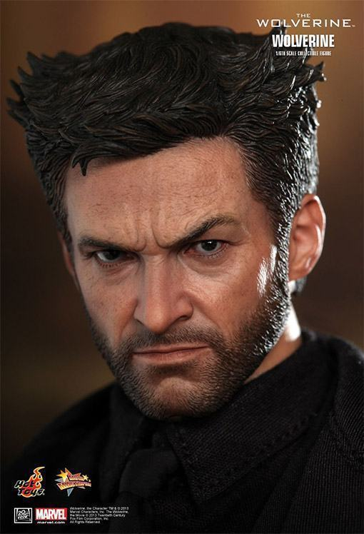 THE-WOLVERINE-Collectible-Figure-Hot-Toys-03