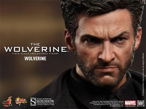 THE-WOLVERINE-Collectible-Figure-Hot-Toys-04