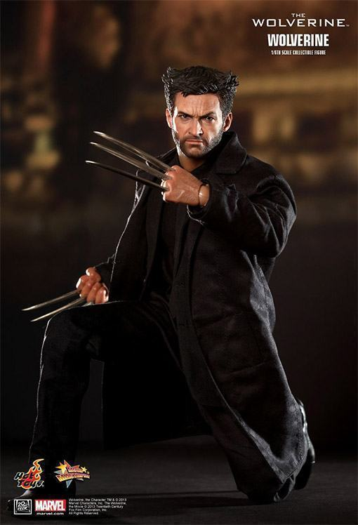 THE-WOLVERINE-Collectible-Figure-Hot-Toys-05