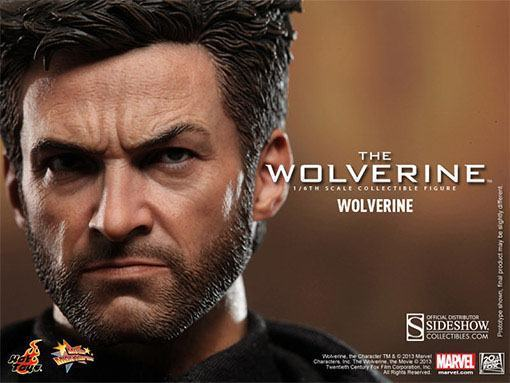 THE-WOLVERINE-Collectible-Figure-Hot-Toys-11