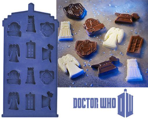 Tardis-Chocolate-Mould-Doctor-Who