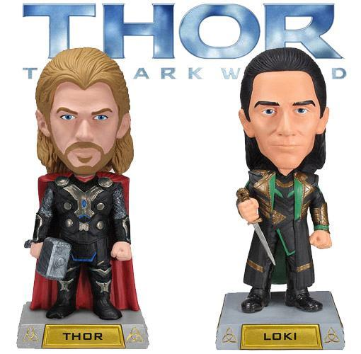 Thor-The-Dark-World-Movie-Bobble-Head-01
