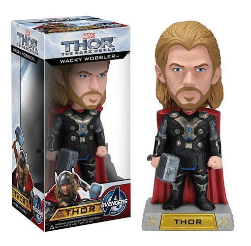 Thor-The-Dark-World-Movie-Bobble-Head-02