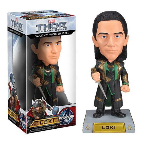Thor-The-Dark-World-Movie-Bobble-Head-03