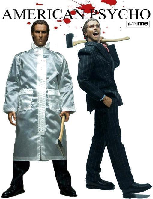 Wallstreet-Killer-Patrick-Bateman-DX-Action-Figure-01