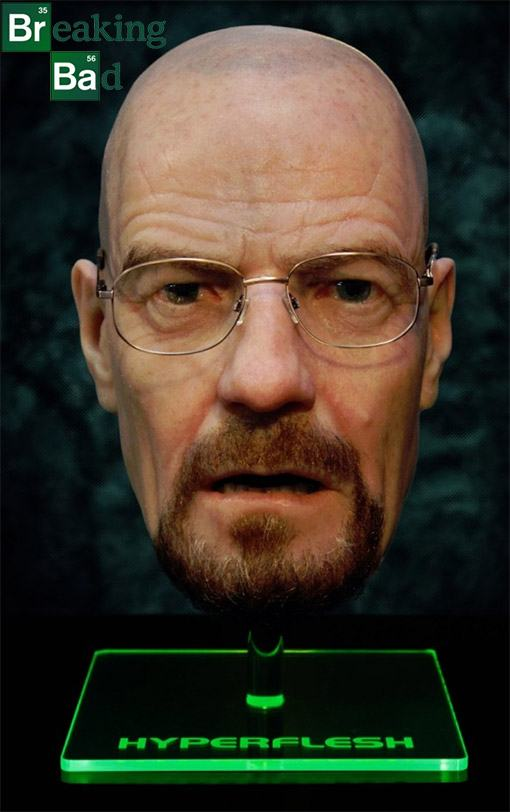 Walter-Mascara-Breaking-Bad-White-Heisenberg-Hyperflesh-Mask-01