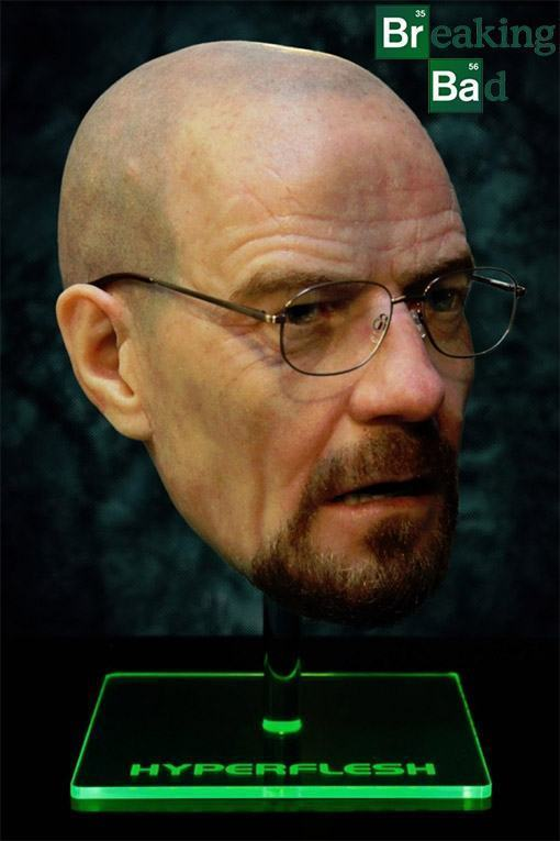 Walter-Mascara-Breaking-Bad-White-Heisenberg-Hyperflesh-Mask-02