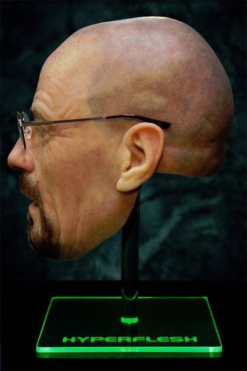 Walter-Mascara-Breaking-Bad-White-Heisenberg-Hyperflesh-Mask-03