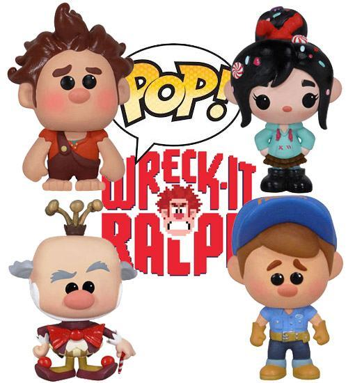 Wreck-It-Ralph-Disney-Pop-Vinyl-Figures-01
