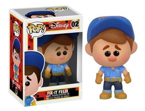 Wreck-It-Ralph-Disney-Pop-Vinyl-Figures-03