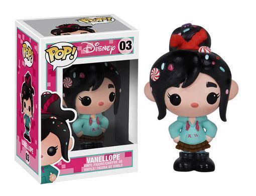 Wreck-It-Ralph-Disney-Pop-Vinyl-Figures-04
