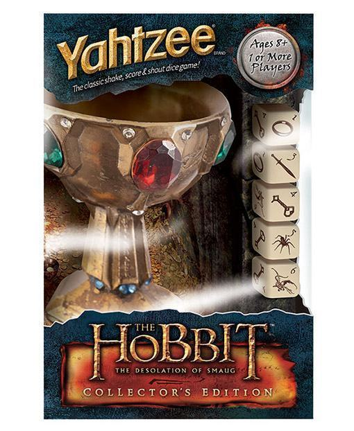 Yahtzee-The-Hobbit-The-Desolation-of-Smaug-Collectors-Edition-03
