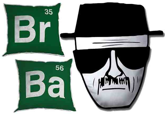 Almofadas-Breaking-Bad-01