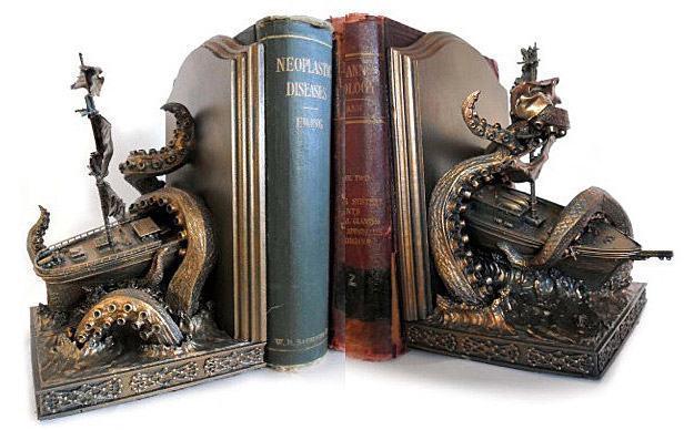 Apoio-de-Livros-Kraken-Bookends-01