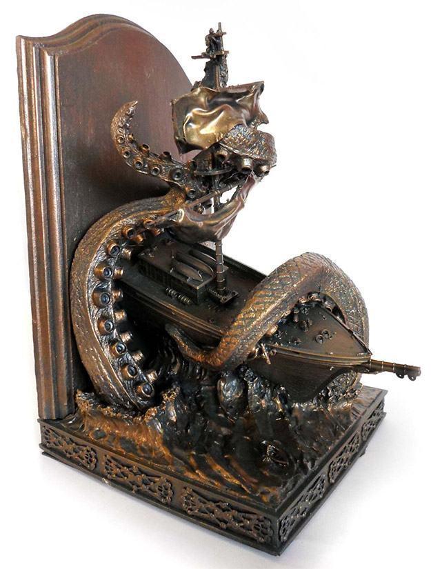Apoio-de-Livros-Kraken-Bookends-04