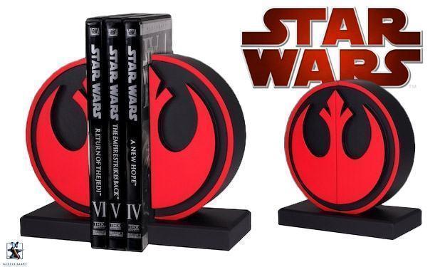 Apoio-de-Livros-Star-Wars-Rebel-Seal-Bookends-01