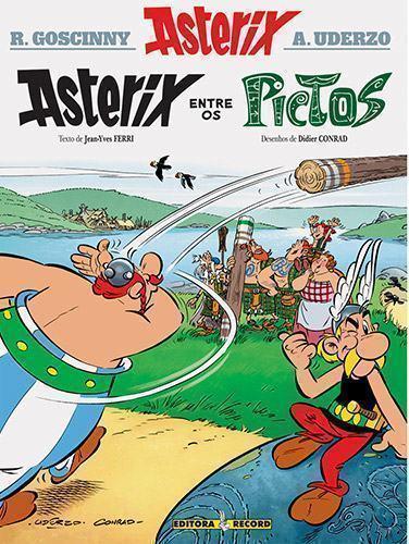 Asterix-Entre-os-Pictos
