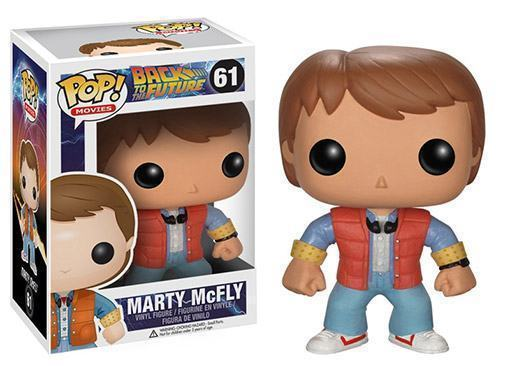 Back-to-the-Future-Funko-Pop-Vinyl-Figures-02