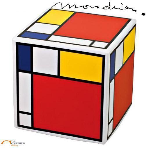 Banco-Mondrian-Style-Cube-Stool