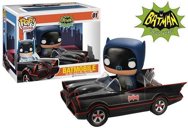 Batman-1966-TV-Series-Batmobile-Pop-01