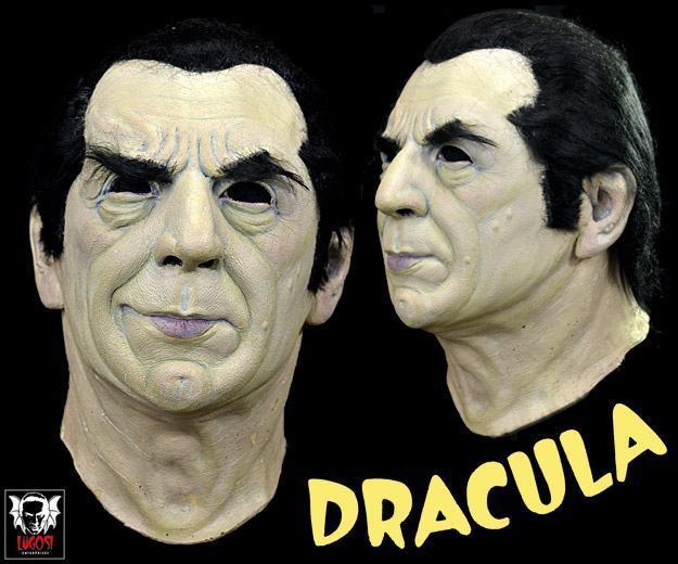 Bela-Lugosi-Dracula-Halloween-Mask-01
