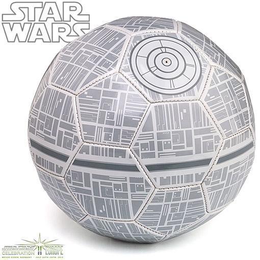 Bola-de-Futebol-Estrela-da-Morte-Death-Star-Soccer-Ball