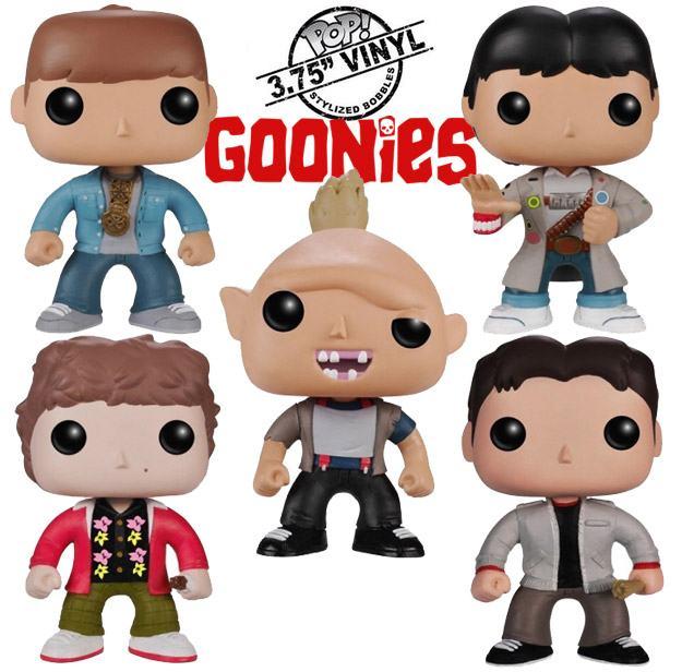 Bonecos-Funko-Pop-Os-Goonies-01