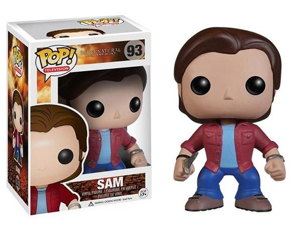 Bonecos-Funko-Pop-Supernatural-02