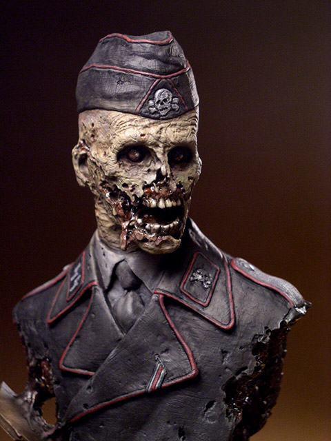 Busto-Zumbi-Dead-Reich-Panzerkommandant-Jurgen-02