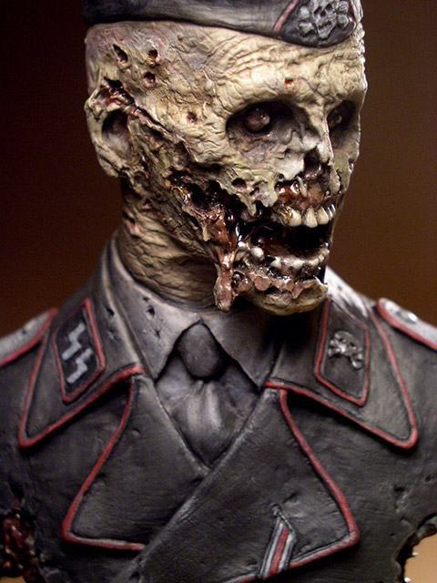 Busto-Zumbi-Dead-Reich-Panzerkommandant-Jurgen-06
